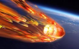 Chỉ vài ngày nữa, vệ tinh 8,5 tấn của Trung Quốc mất kiểm soát sẽ rơi xuống Trái Đất, nếu nó rơi trúng bạn thì trách nhiệm thuộc về ai?