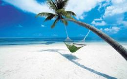 Thiên đường biển đẹp nhất thế giới Boracay sắp bị đóng cửa