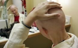Đại học Stanford của Mỹ công bố chế được thuốc chữa ung thư chỉ bằng 1 mũi tiêm duy nhất