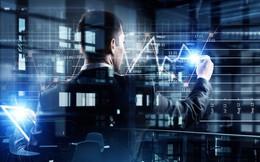 Tương lai của phố Wall khi bị khống chế bởi trí tuệ nhân tạo, không cần nhân viên hành chính, phân tích, quản lý quỹ đầu tư