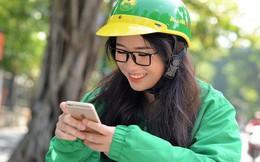 Tập đoàn Mai Linh: Số lượng lái xe Uber, Grab gia nhập Mai Linh tăng đột biến, có những nhân viên cũ của công ty