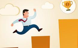 Làm sếp, tưởng thưởng nhân viên thế nào cho đúng và hiệu quả nhất?