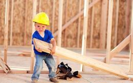 7 lưu ý vàng dành cho những gia đình muốn tự xây dựng tổ ấm cho mình