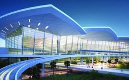 Hiến kế tháo gỡ 2 điểm nghẽn chính để đẩy nhanh tiến độ đầu tư sân bay quốc tế Long Thành