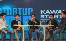 Người Việt đầu tiên lọt top 30 doanh nhân trẻ dưới 30 tuổi xuất sắc nhất châu Á nhờ blockchain: Không ai tin thì mình càng phải làm điều ngược lại