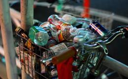 Chuyện kỳ lạ ở Đài Loan: Người dân kiếm được cả chục nghìn USD tiền thưởng nhờ giúp chính quyền bắt 'tội phạm xả rác'