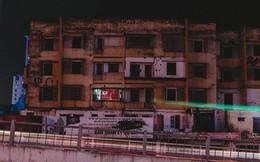 """Cuộc sống bên trong căn nhà duy nhất còn sáng đèn ở 93 Láng Hạ - khu tập thể """"đất vàng"""" một thời giữa lòng Hà Nội"""