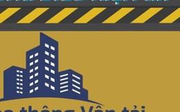 352 điều kiện kinh doanh vận tải bị cắt giảm là những điều kiện gì?