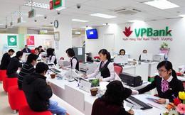 4 cá nhân nhận chuyển nhượng khối cổ phiếu trị giá gần 6.500 tỷ đồng của VPBank