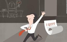 Những hành vi nào của lãnh đạo khiến nhân viên bất mãn, giảm năng suất làm việc?