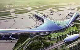 """Đẩy nhanh tiến độ Dự án sân bay Long Thành 16 tỷ USD: """"Át chủ bài"""" nằm ở đâu?"""