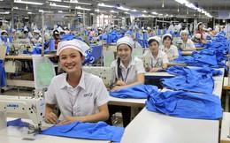 """Vì sao doanh nghiệp FDI """"chê"""" chất lượng lao động Việt Nam"""