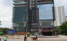 Sợ như Carina, cư dân Hei Tower ở Hà Nội xuống đường phản đối chủ đầu tư