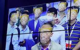 Hệ thống quét nhận diện mặt 1,4 tỷ dân chỉ trong 1 giây cho phép Trung Quốc phạt nặng cả người đi bộ sai luật