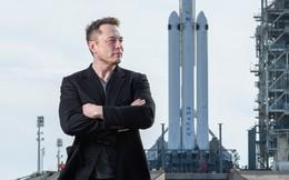 Săm soi vào kế hoạch cụ thể của Elon Musk để đưa con người định cư trên sao hỏa mới thấy rằng vị tỷ phú này không đùa một chút nào