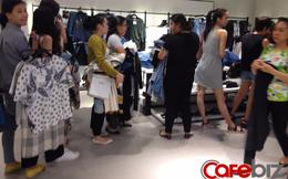 Khi dư dả, 2 ưu tiên chi tiêu hàng đầu của người Việt là sắm quần áo và đi du lịch