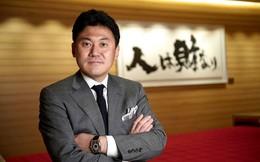 CEO Rakuten: Kiểu động viên người khác 'Hãy tư duy khỏi chiếc hộp' không bao giờ có tác dụng