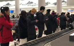 Đây là thứ phổ biến khắp thế giới kể cả Triều Tiên nhưng Hàn Quốc lại không có