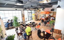6 yếu tố căn bản để một quán cà phê thu hút khách hàng