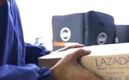 Khách hàng tố Lazada bán hàng lỗi, thoái thác trách nhiệm trước đề nghị đổi trả