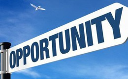 Gần 60% doanh nghiệp được hỏi kỳ vọng kinh doanh sẽ khởi sắc hơn