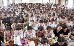 Kỹ sư Google lý giải vì sao Việt Nam có nhiều lập trình viên hàng đầu ĐNA: Học sinh lớp 11 'cày' nhiều bài toán còn khó ngang tuyển dụng vào Google