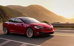 Tesla mở cuộc thu hồi xe điện Model S lớn nhất trong lịch sử - 120.000 xe trên toàn thế giới