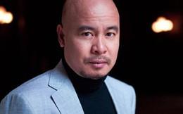 """""""Vua cà phê"""" Đặng Lê Nguyên Vũ và tầm ảnh hưởng lớn đến làn sóng khởi nghiệp: """"Tôi thấy mình có sứ mệnh với thanh niên Việt Nam"""""""