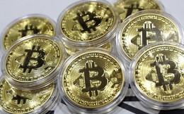 Bộ Công Thương: Sẽ bổ sung quy định liên quan đến tiền điện tử, tiền ảo