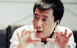 TS. Trần Toàn Thắng: Chiến tranh thương mại toàn cầu khó xảy ra, tôi tin Việt Nam sẽ tăng trưởng cao năm 2018!