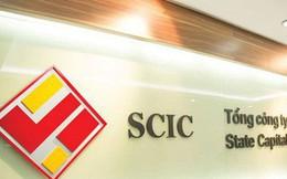 Nhân viên SCIC có thu nhập bình quân gần 37 triệu/tháng