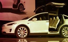 Kỹ sư Apple thiệt mạng trong vụ tại nạn xe Tesla đã từng cảnh báo về những lỗi của chế độ tự lái