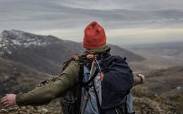 Bạn chưa từng biết: Để có thể 'đi làm vì đam mê', bạn phải buông bỏ 21 thói quen nhỏ này trước
