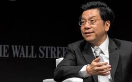 Cựu chủ tịch Google Trung Quốc giải thích vì sao danh sách những nước được lợi từ cuộc cách mạng AI sẽ cực kỳ ngắn