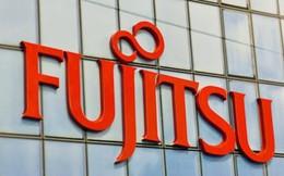 Nhật Bản: Gã khổng lồ về IT - Fujitsu ra mắt Trung tâm Blockchain tại Châu Âu