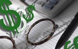 5 cuốn sách kinh điển về tài chính mà nhà đầu tư nào cũng nên đọc