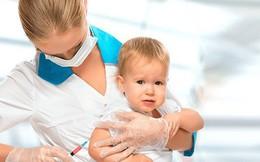 Giải mã 7 quan niệm sai lầm mọi người thường nghĩ về vắc-xin