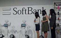 Người Nhật đang liều ném hàng tỷ USD vào công nghệ mới để làm gì?