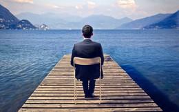 Cuộc sống không như mơ của một 'startup', và tại sao bạn cần niềm tin trên hành trình tiên phong của mình
