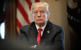 Vì sao P&G, Levi's và nhiều tập đoàn Mỹ khổng lồ khác 'khóc ròng' sau tuyên bố đánh thuế thép nhập khẩu của TT Trump?