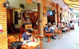 6 chìa khóa vàng để quán cà phê của bạn luôn đông khách