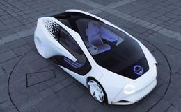 Toyota chi 2,8 tỷ USD, thuê 1.000 lập trình viên trên toàn cầu để phát triển công nghệ tự lái, sẵn sàng thách thức Tesla