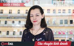 Bí quyết trở thành nhà bán lẻ hiệu quả nhất Việt Nam của FPT Shop: Sales kiêm luôn công việc của anh kỹ thuật, chị kế toán, mỗi nhân viên đem về 2,2 tỷ đồng doanh thu