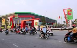 Ông chủ người Thái của BigC dự định mở thêm 500 cửa hàng bán lẻ tại Việt Nam