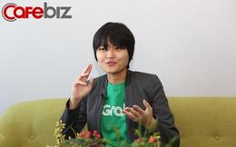 Từng bị gọi là 'điên' vì bỏ việc tại MCKinsey, cô gái này và người bạn cùng lớp đã gây dựng nên startup 6 tỷ đô, làm thay đổi ngành giao thông Đông Nam Á