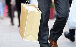 Có tiền đừng mua sắm làm gì cho phí, người biết tiêu tiền sẽ dành cho trải nghiệm