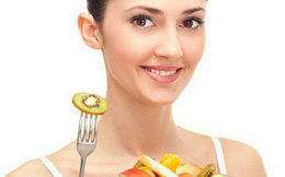 """30 phút """"vàng"""" dưỡng sinh sau mỗi bữa ăn giúp bạn kéo dài tuổi thọ"""