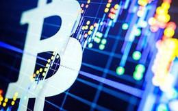 Bitcoin âm thầm trở về ngưỡng giá quan trọng
