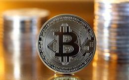 Giá bitcoin sẽ giảm xuống còn 100 USD trong 10 năm tới