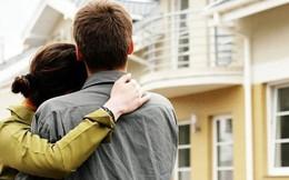 Ngân hàng mà tăng lãi suất, 55% người sẵn sàng tìm bên cho vay khác dù đang vay thế chấp mua nhà